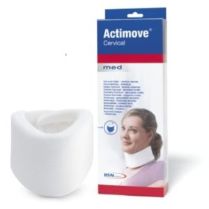 Actimove Cervical