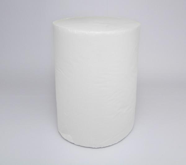 Algodon 1 Kilo
