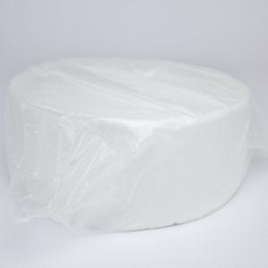 Algodon 250 gramos