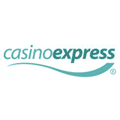 casinoExpress