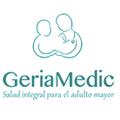 geriamedic